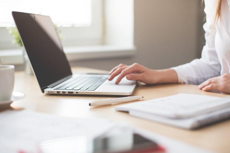 Modifier vos documents ensemble