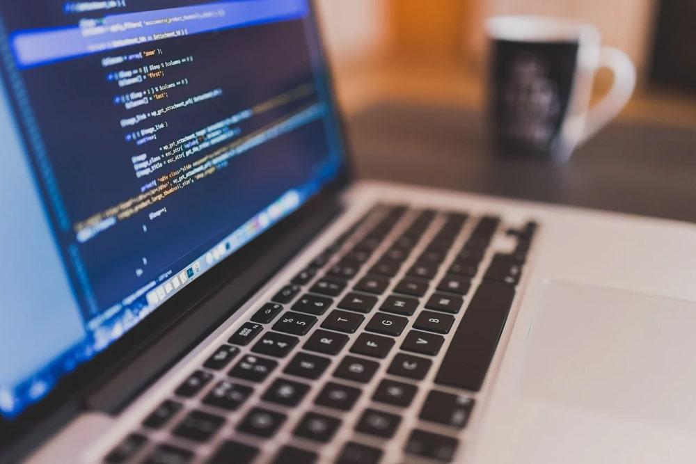 Intégration de site Web